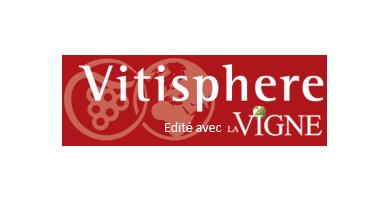 logo vistisphère