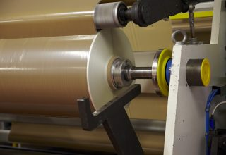 atelier bobinage lima adhésifs