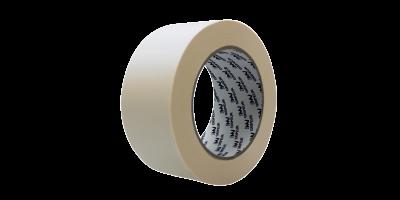 roulmeau adhésif emballage PVC haute résistance