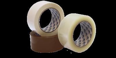 adhesifs emballage silencieux lima adhésifs