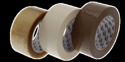 adhesifs emballage lima adhésifs PP masse adhésive caoutchouc solvant