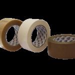 rouleaux adhésifs PVC emballage lima adhésifs