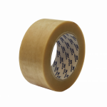 rouleau adhésif emballage PVC transparent