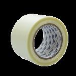 rouleau adhésif fil à fil lima adhésifs