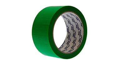 BATIMASK vert lima adhésifs masquage fixation cerclage
