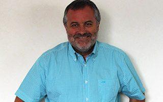 Témoignage de Michel Goursat Directeur d'Usine lima adhésifs