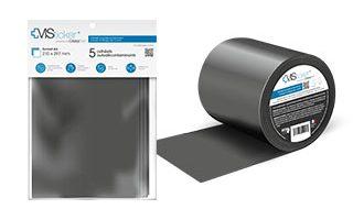 Adhésif autodécontaminant et antimicrobien Lima adhésifs MS-Sticker®